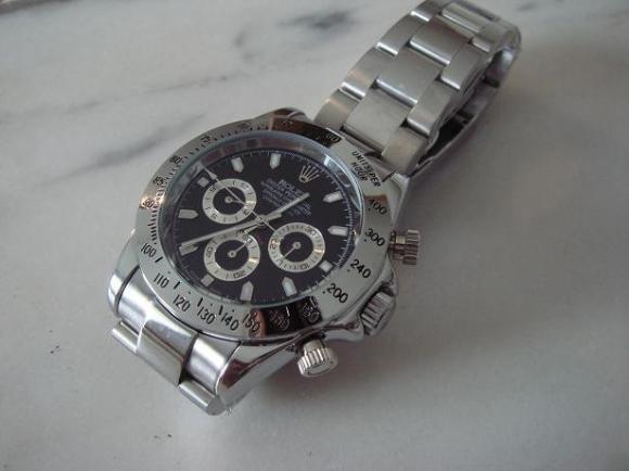 Rolex Daytona kopior