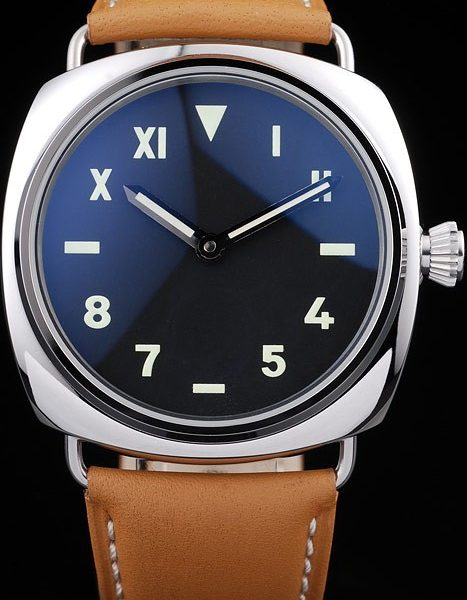 replika klockor sverige köpes
