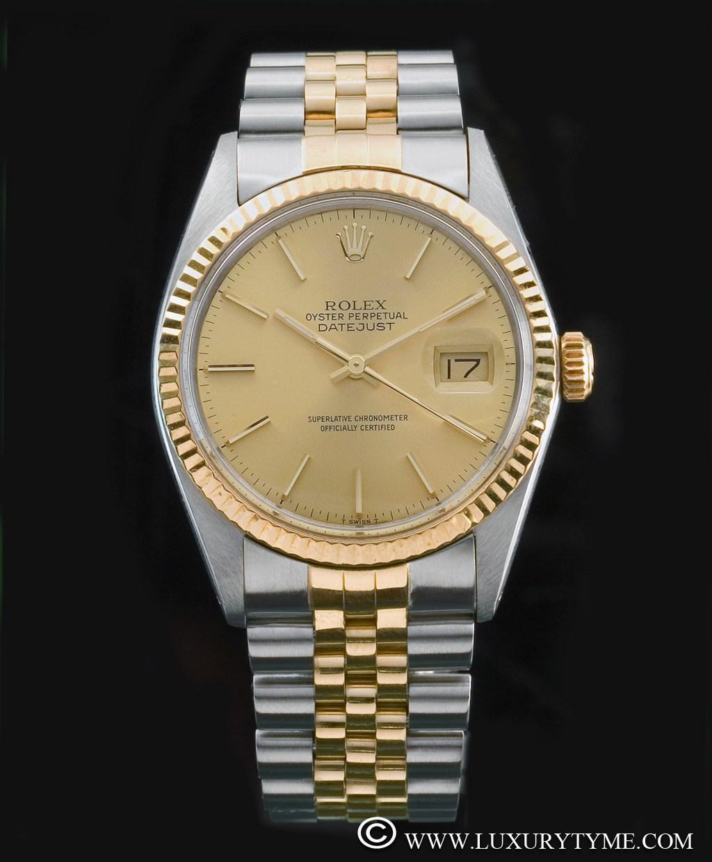 Rolex Yachtmaster klockor kopia