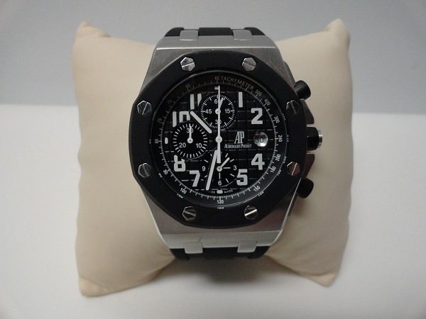 replika audemars piguet