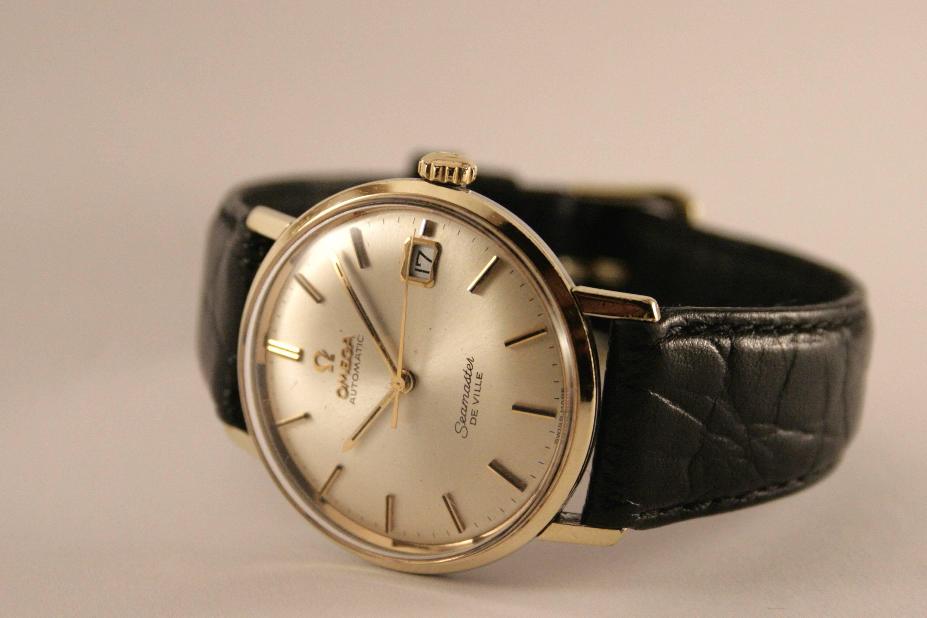 gamla klockor köpes