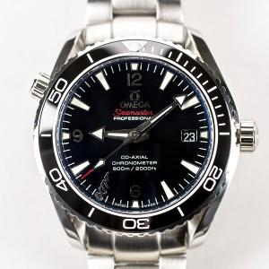 Omega Seamaster 300 Kopia